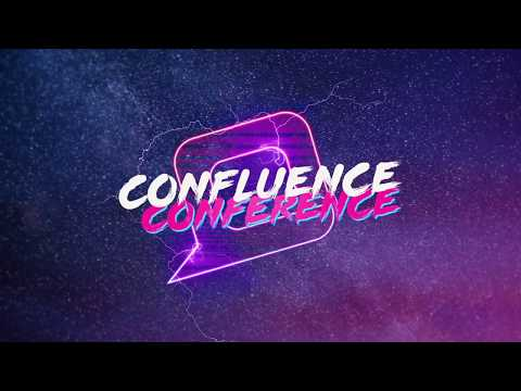 Mike Huber - From Failure to Success in Content Marketing - Confluence Conference 2017