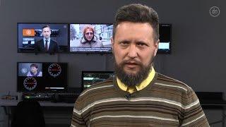 В Донецке снова обстрелы, завод  Норд  переехал в Китай