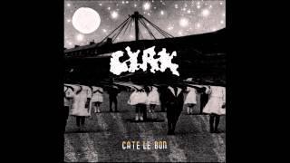 Cate Le Bon - Through The Mill