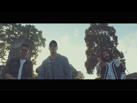Freezy - Als hettemer en Grund feat. Mimiks & Ali