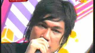Download Lagu Armada - Kekasih yang tak dianggap [Live On MTV Ampuh 2008] mp3