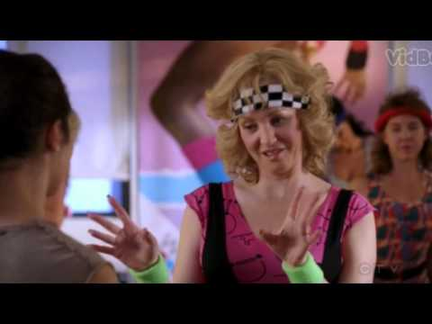 Bridesmaids jewelry store scene HQ from YouTube · Duration:  1 minutes 15 seconds