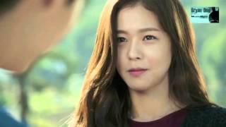 [ENG SUB] My Fantastic Funeral [ft.Kyung Soo Jin & Choi Woo Shik] Episode 2 of 2
