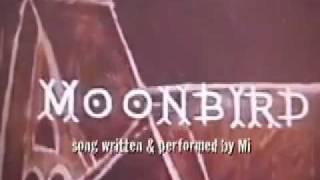 Ministek - Moonbird