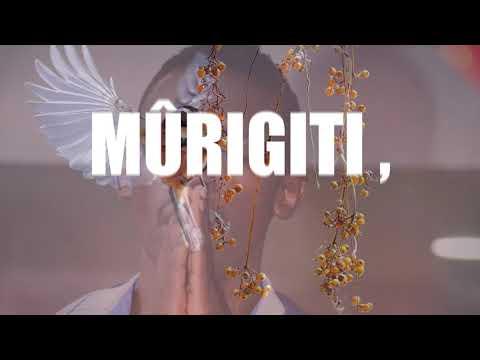 """Download Murigiti by Jian Ndungu ( lyrical video ) sms """" skiza 7197761 """""""