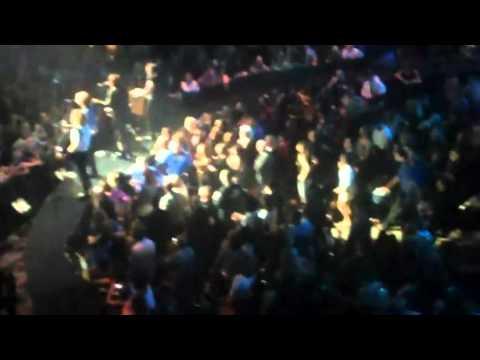Bon Jovi - Miss fourth of july (live) - 27-03-2010 mp3