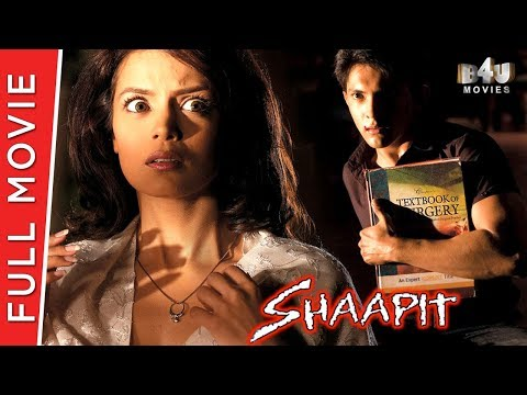 Shaapit Full Hindi Movie (2010) | Aditya...