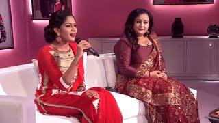 Onnum Onnum Moonu I Ep 115 with Swasika & Sangeetha I Mazhavil Manorama