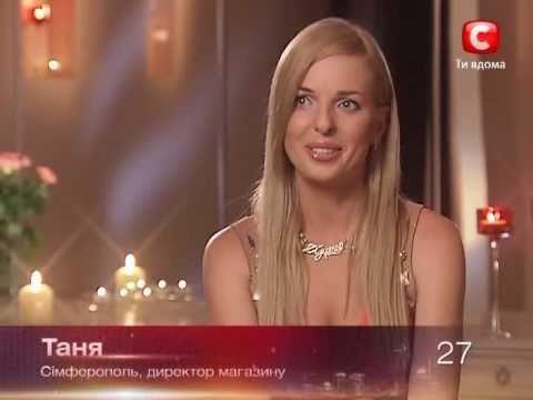 tanya-strebkova-video-smotret-trahaet-polnuyu-krasivuyu-svoyu-tetyu