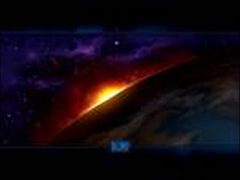 UFO real fly object - Lietajúci objekt nad Breznom