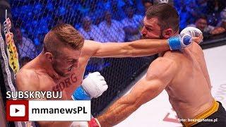 """Tomasz Babiloński nie zamknął rozdziału """"Bobrowski vs Kołecki 2"""""""