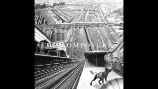 Corsicana - Discomposure