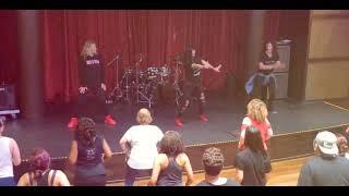 Buscando // GTA & Jenn Morel // Joanna Cavalcante Dance Fitness