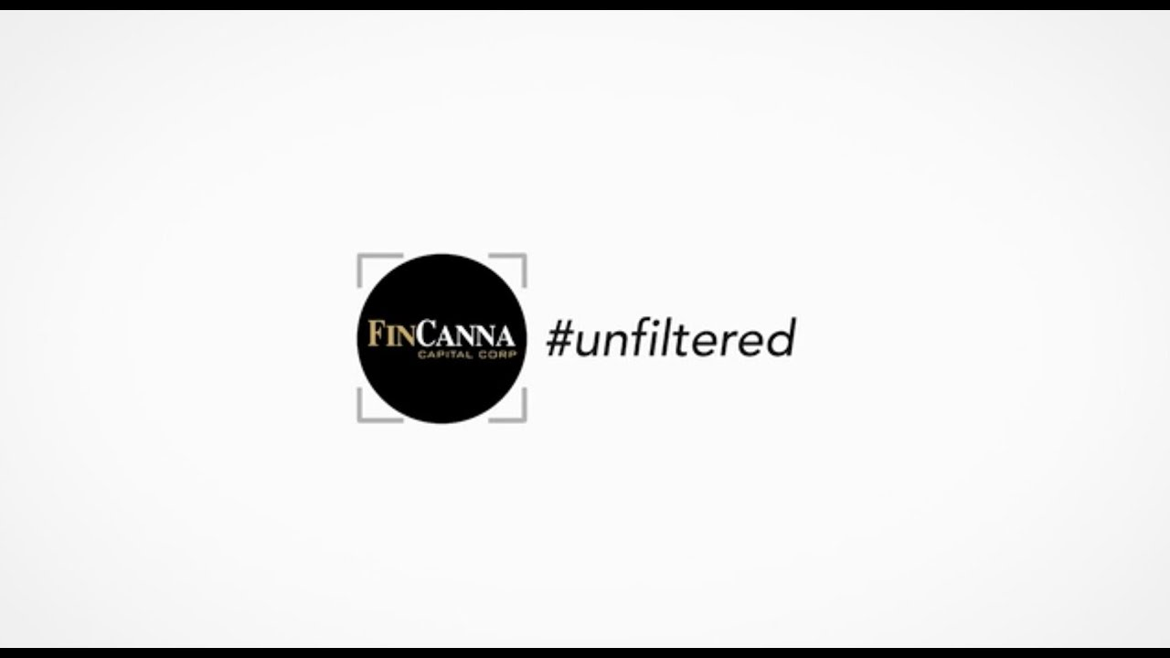 Fincanna Capital Corp
