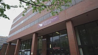 UDC Law: The District of Columbia's Public Law School