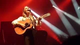 Live in Paris Olympia - Supertramp Co-founder Roger Hodgson - Easy Does It + Sister Moonshine