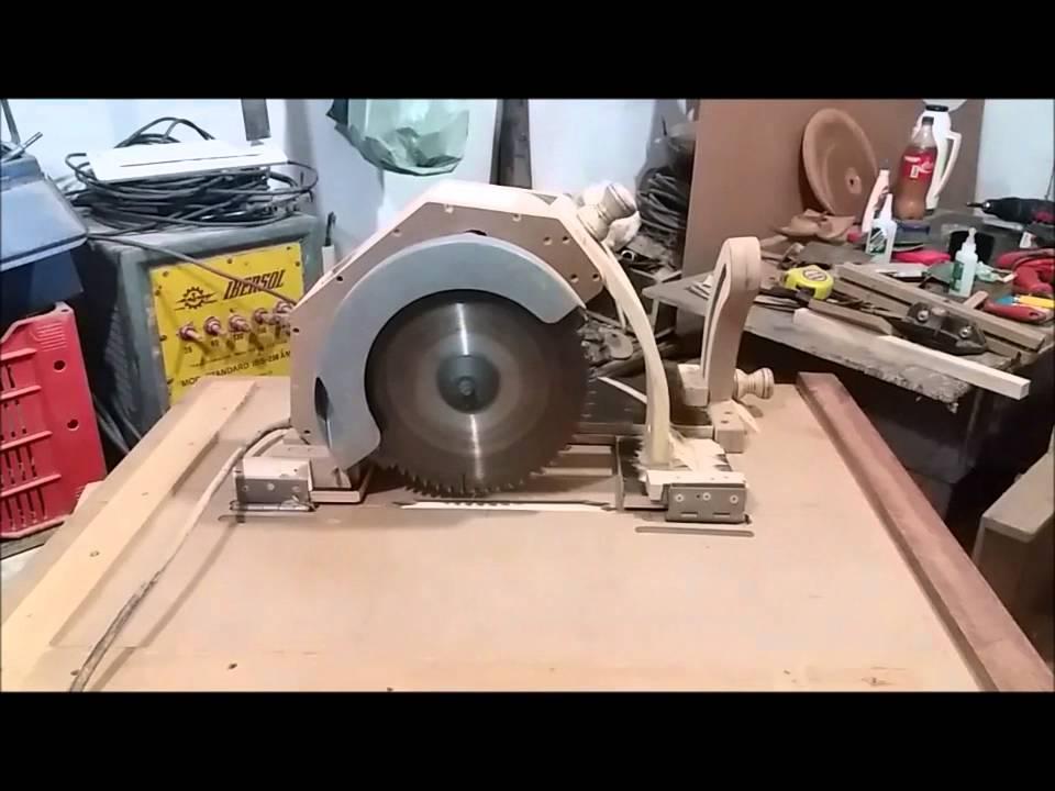 Festool Serra circular manual HK 132 E online