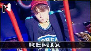 BTS (방탄소년단) 'DNA' (First Nuclo Remix) MV [K-pop Remix]