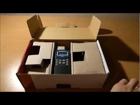 Aerosoft | Köln/Bonn XP for X-Plane 11 from YouTube · Duration:  2 minutes 36 seconds