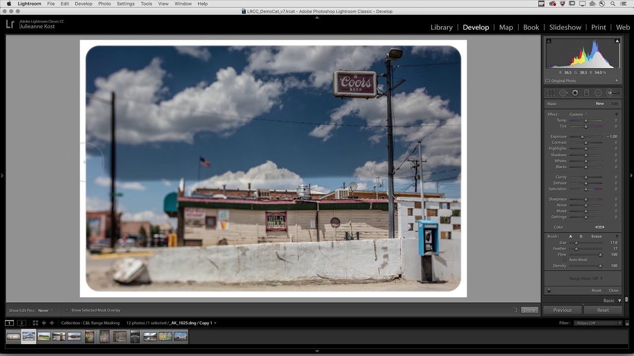adobe photoshop lightroom 4 mac crack torrent