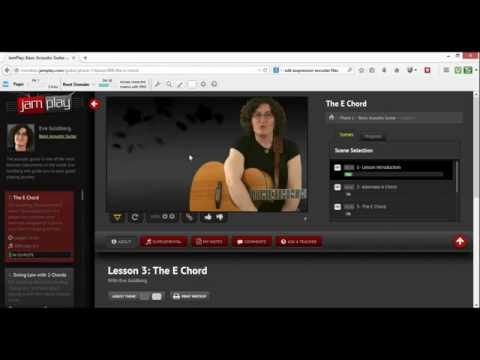 jamplay-review,-are-these-the-best-online-guitar-lessons?