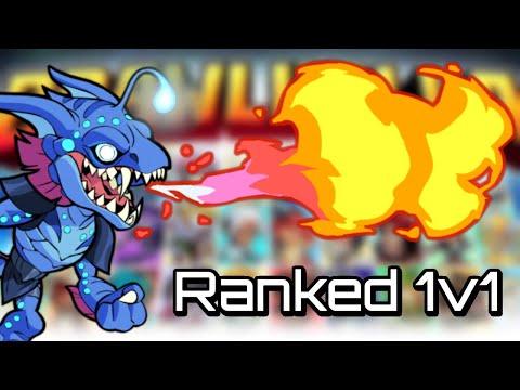 ragnir-•-1870+-ranked-1v1-•-brawlhalla-gameplay
