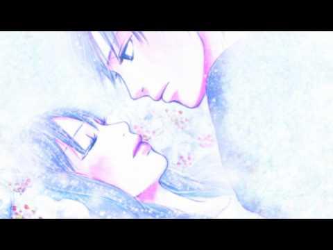 May's - ~ kimi ni todoke... ~ (Male Version) DOWNLOAD LINK
