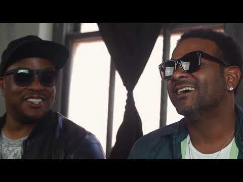 """Jim Jones Talks Bloods In New York, """"Wasted Talent"""" And IF He And 50 Cent Will Fight"""