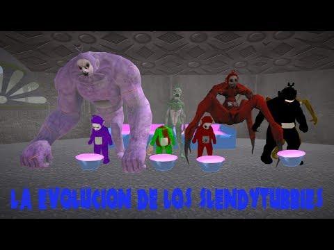 la-evolución-de-los-slendytubbies----julinworld-15