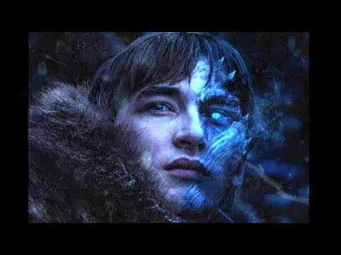 The GoT Lines That Are More Important Than You Think