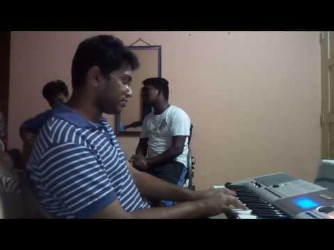 malarae song from premam