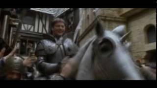 Joan of Arc (Christy Moore - Ride On)