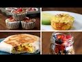 watch he video of Make-Ahead Breakfast Ideas For The Week