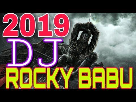 #2019 #DJ #ROCKY BABU #NEW #DJ #DJ ROCKY BABU NEW DJ #2019 NEW DJ ROCKY BABU #DJ ROCKY BABU NEW #DJ