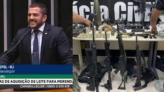 A OPERAÇÃO HOJE NO JACAREZINHO TEVE UMA ÚNICA VÍTIMA: O POLICIAL ANDRÉ LEONARDO DE MELLO FRIAS
