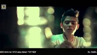 ALIANDO - Kau Terindah ( Official Music Video )