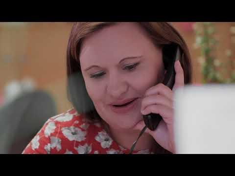 Suffolk Night Owls – Telephone Support Line at Suffolk Mind