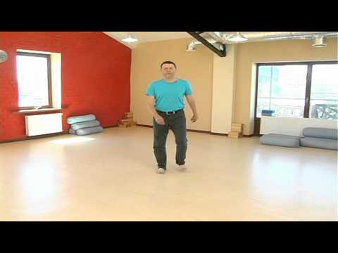 Физкультминутки. Методика проведения и комплексы упражнений