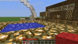 Minecraft ChessMaster Ep.4: Music Time