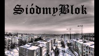 SiódmyBlok - Carpe Diem