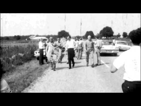 Search | Freedom Summer 1964 | MPB