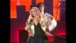 Смотреть клип Ирина Салтыкова - Игрушка
