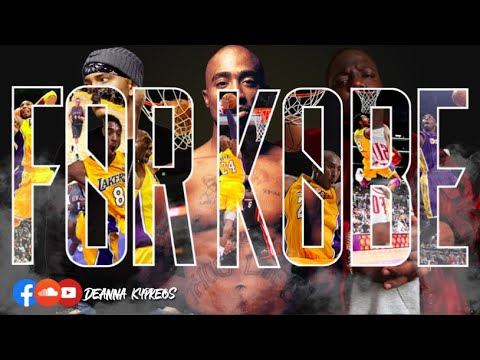 Mamba Out | Kobe Bryant Tribute | Kobe Bryant Death | Rest in peace Kobe Bryant Black Mamba from YouTube · Duration:  3 minutes 31 seconds