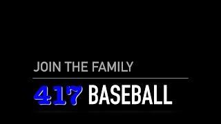 417 BASEBALL... Join the Family