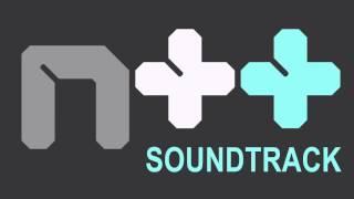 N++ soundtrack (OST) Marcel Dettmann - Home