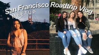 roadtrip-to-san-francisco-meetup-vlog-maiphammy