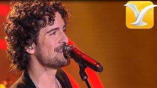 Tommy Torres - Pegadito - Festival de Viña del Mar 2014 HD