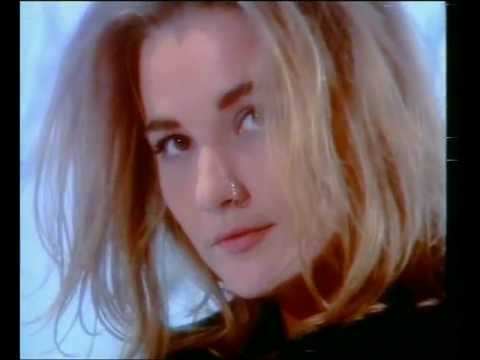 WHIGFIELD - Last Christmas [Official Video]