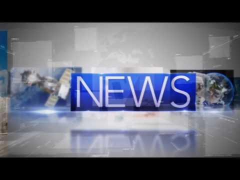 Nachrichten Sport Wetter