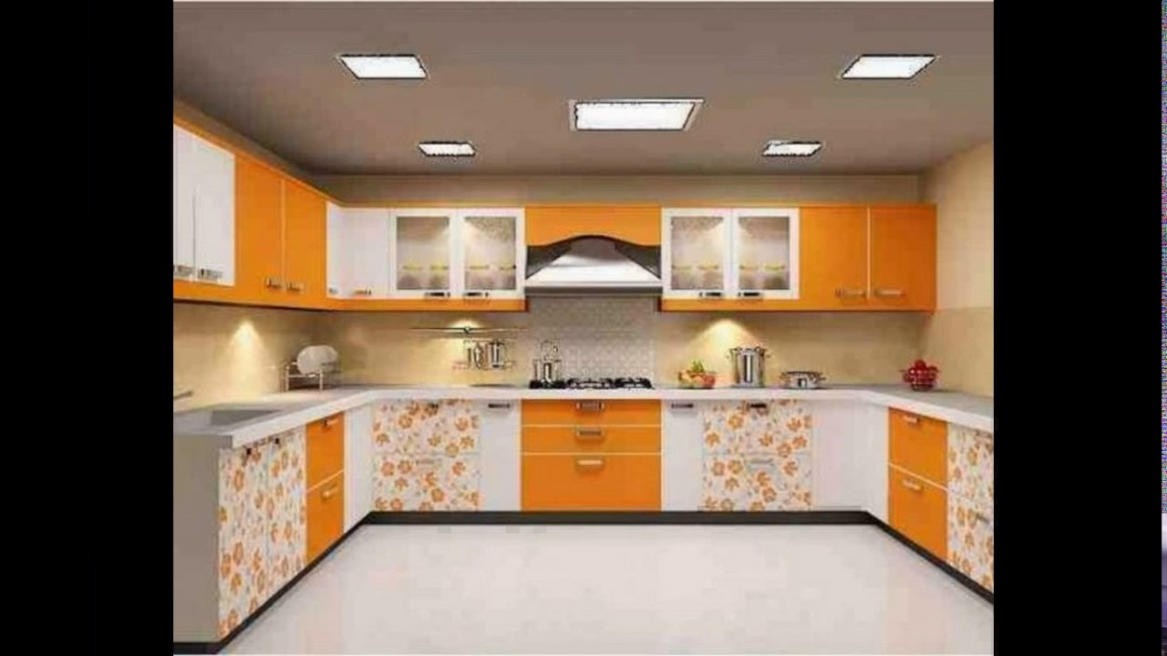 Italian Kitchen Design Bangalore